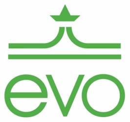 contributors - evo