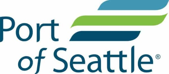 contributors - port of seattle