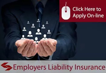 who needs employers liability insurance