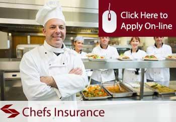 Chefs Employers Liability Insurance