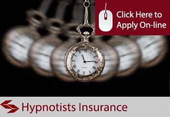 Hypnotists Medical Malpractice Insurance