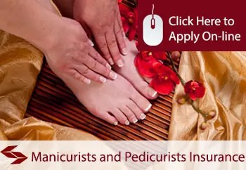 Manicurists And Pedicurists Employers Liability Insurance