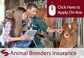 Animal Breeders Medical Malpractice Insurance