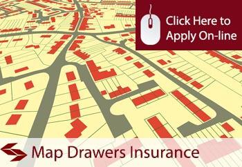 Map Drawers Employers Liability Insurance