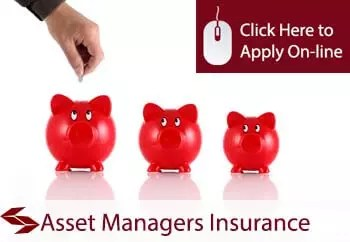 Asset Managers Employers Liability Insurance