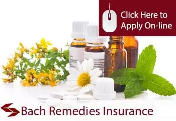 Bach Remedy Therapist Professional Indemnity Insurance