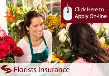 Florists Employers Liability Insurance