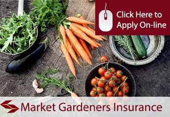 market gardeners commercial combined insurance