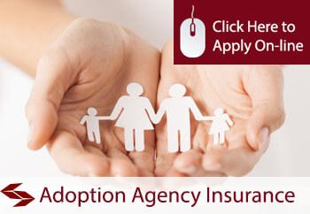 Adoption Agencies Professional Indemnity Insurance