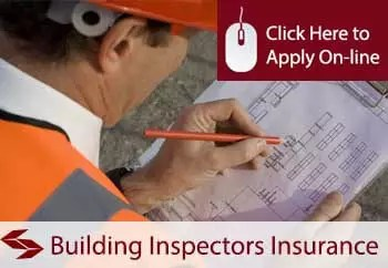 Building Inspectors Employers Liability Insurance