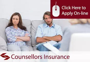 Counsellors Medical Malpractice Insurance