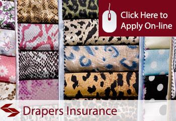 Drapers Employers Liability Insurance