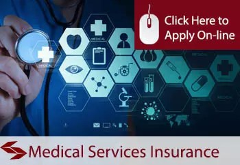Medical Services Medical Malpractice Insurance