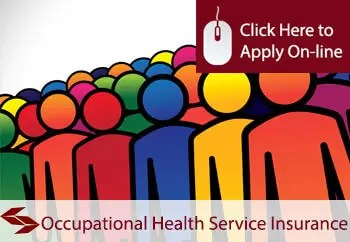 Occupational Health Services Employers Liability Insurance
