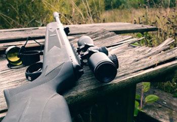 UK air weapons regulations