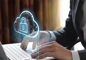 HMRC Fake website security threats