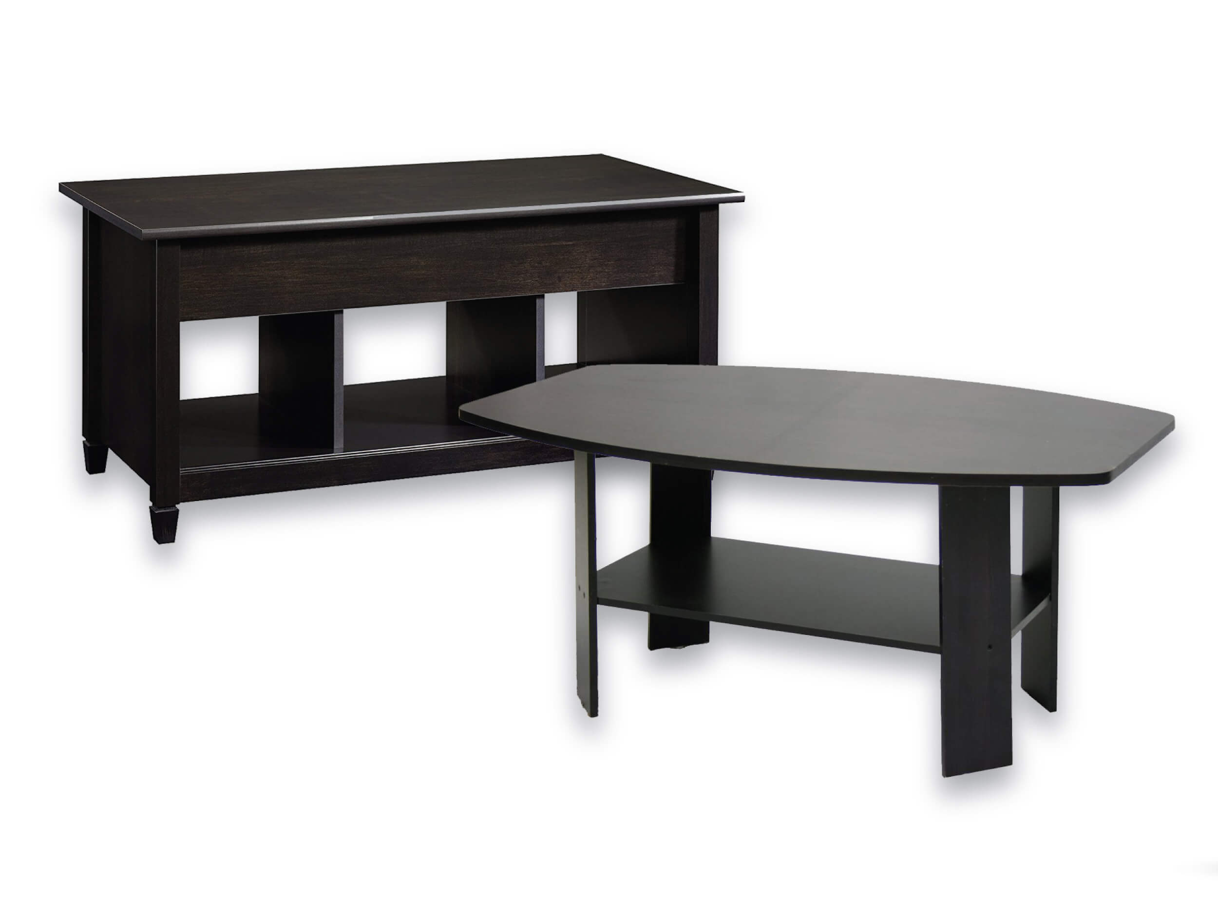 Cyber Monday Coffee Table Deals