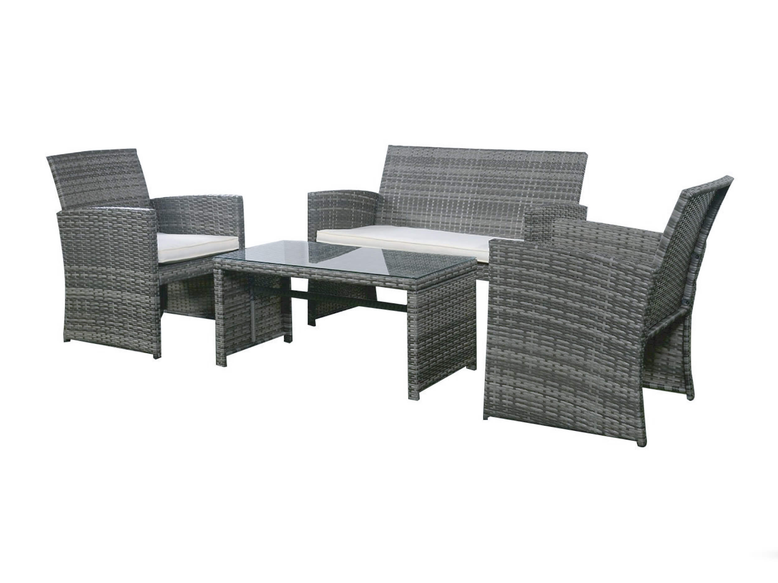 Cyber Monday Patio Furniture Deals