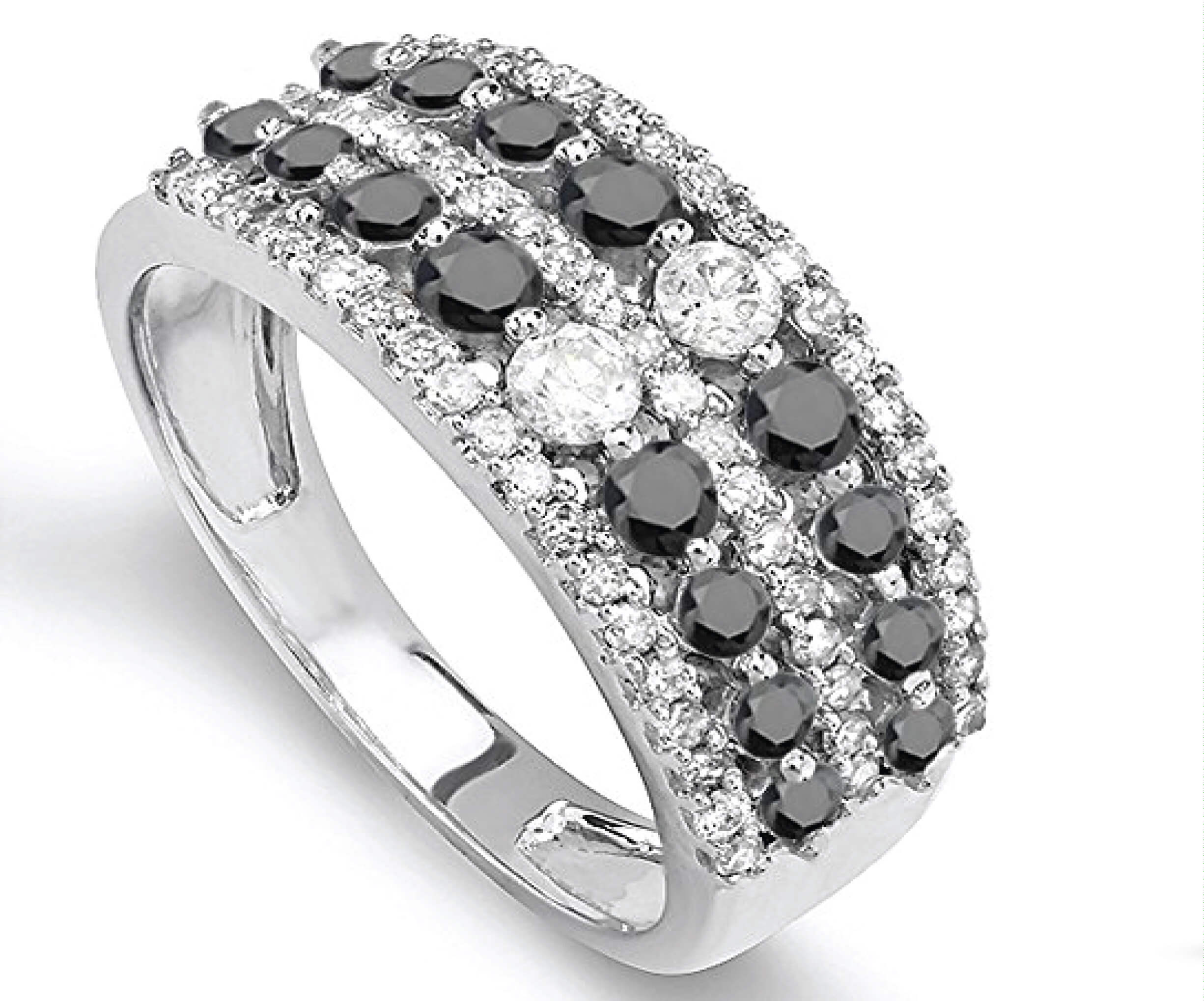 best ring deals dreaded on wedding rings photos