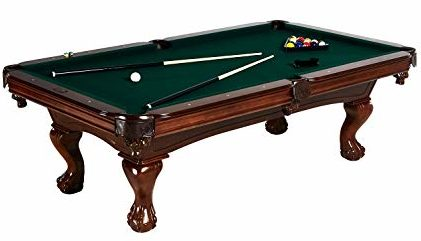 BARRINGTON Billiard Table Black Friday Deals