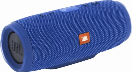 Bluetooth Speaker Black Friday Deals