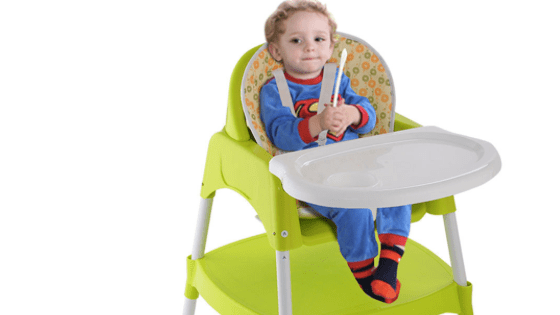 High Chairs black friday deals