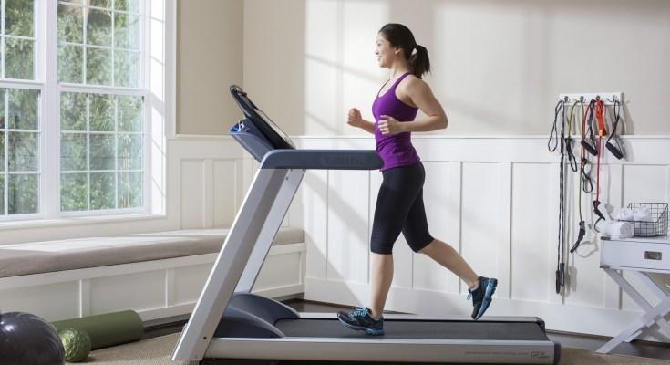 Home Treadmill black friday deals