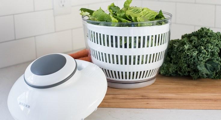Salad SpinnerBlack Friday Deals 2019