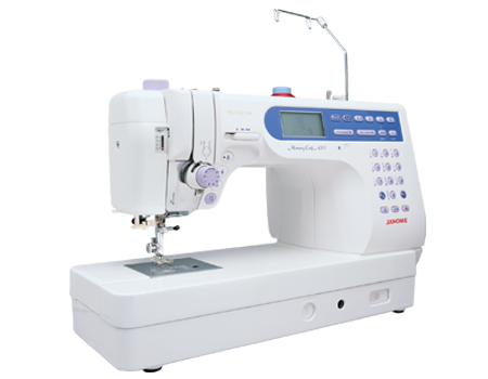 Sewing Machine Black Friday Deals
