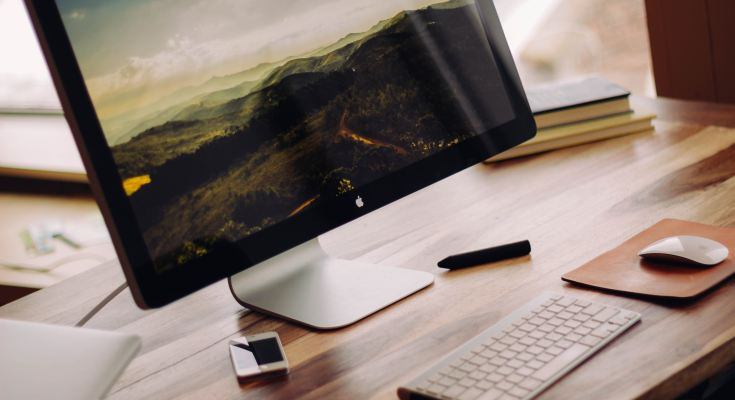 Wireless Keyboard Black Friday
