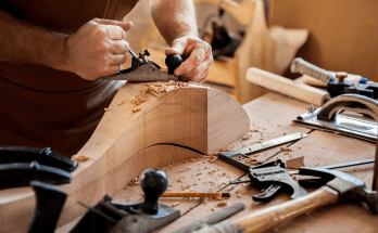 Wood Planer Black Friday Deals 2019