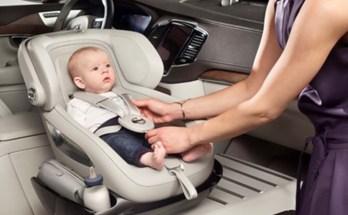 baby car black friday deals