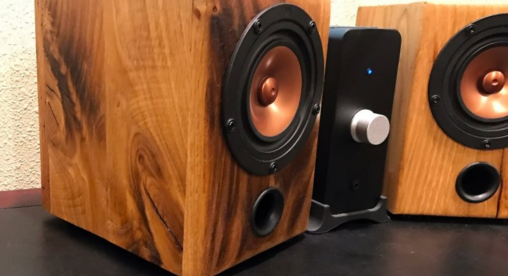 computer speaker black friday deals