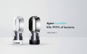 dyson humidifier black friday deals
