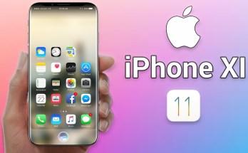 iphone 11 black friday deals