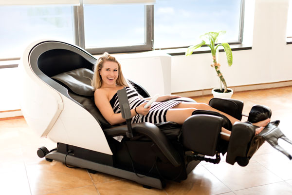 massage chairs black friday deals