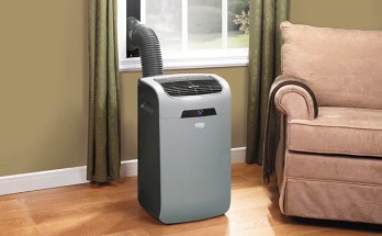 portable air conditioner Black Friday deals
