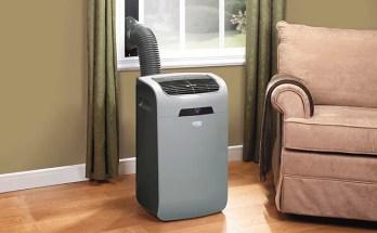 portable air conditioner Black Friday deals