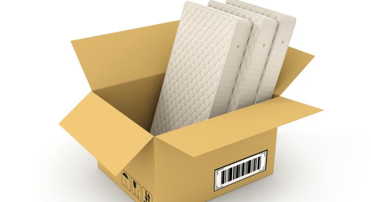 Mattress In A Box Black Friday Deals 2019