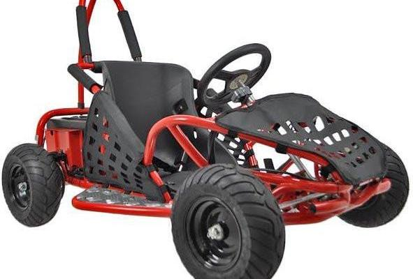 electric go kart black friday deals 2019