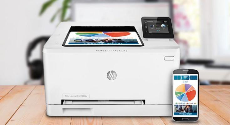 wireless printer black friday deals 2019