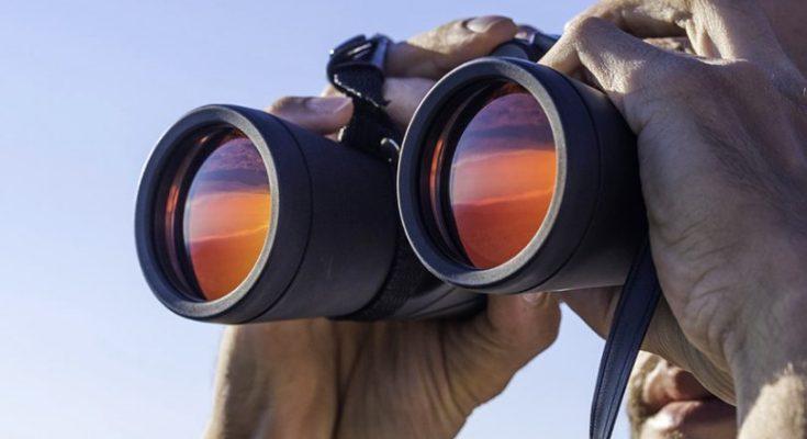 Binoculars Black Friday Deals 2019