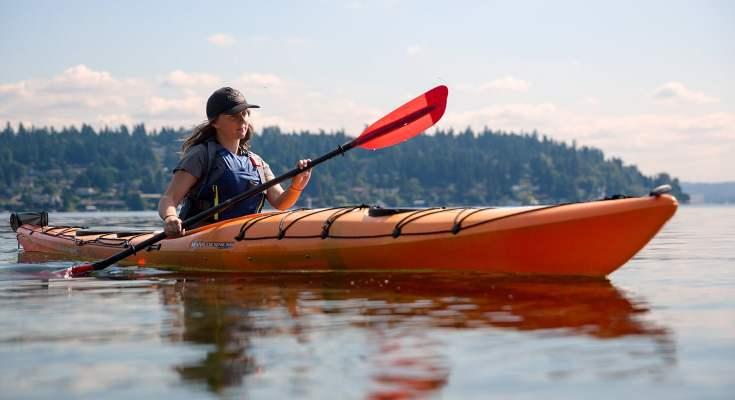 Kayak Black Friday Deals