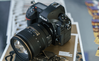 nikon d850 black friday deals 2019