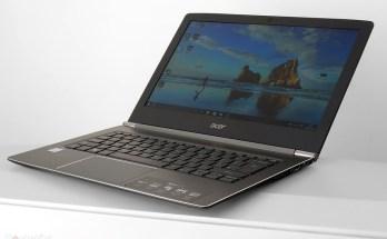 Acer Aspire S13 Black Friday Deal 2019