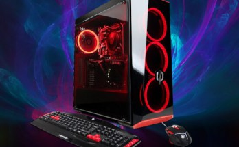 Cyberpowerpc Gamer Xtreme PC Black Friday Deal 2019