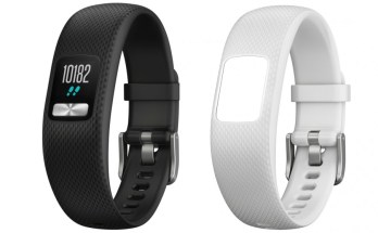 Garmin Vivofit Black Friday Deals 2019