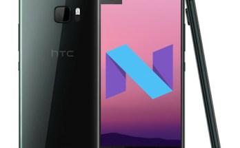 HTC U Ultra Black Friday Deal 2019