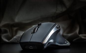 Logitech Mouse Black Friday Deals 2019