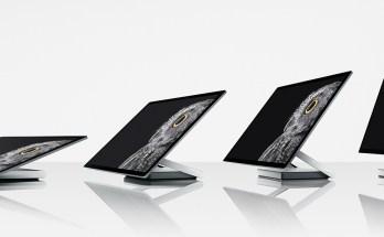 Microsoft Surface Studio Black Friday Deals 2019